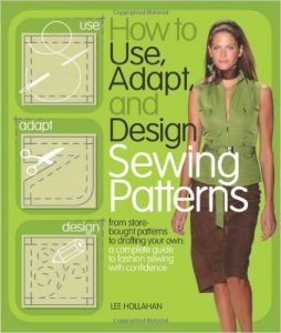 how-to-use-adapt-and-design-sewing-patterns