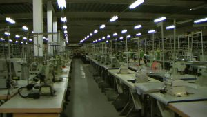 industrial-sewing-machines