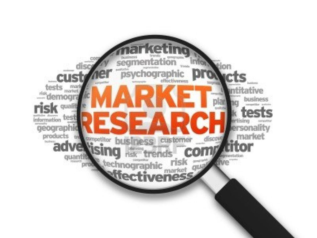 market-research-for-clothing-sales